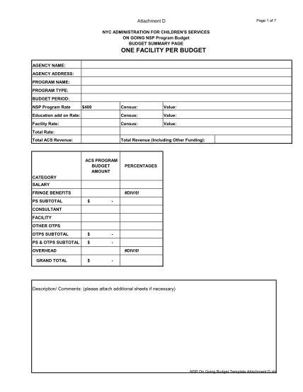 130021147-nsp-on-going-budget-template-attachment-d