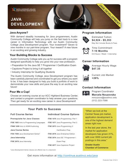 130058150-brochure-austin-community-college