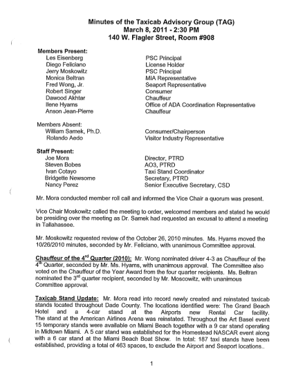 130109139-minutes-of-the-taxicab-advisory-group-tag-march-8-2011-230-pm-miamidade
