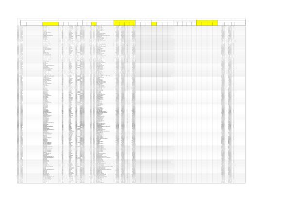 130112530-sir-inventory-spreadsheet-april-2016-redact-new-york-state