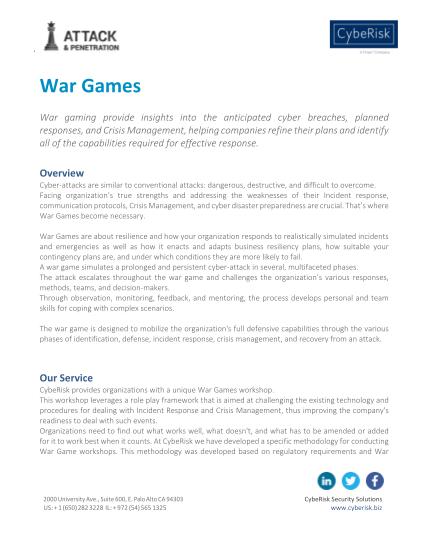 130119076-war-games-cyberisk
