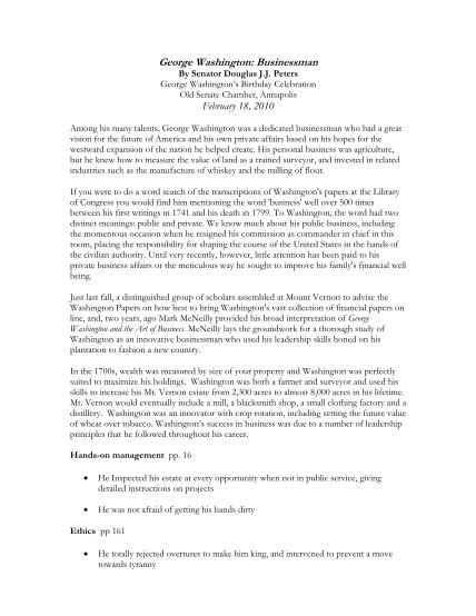 130223753-george-washington-businessman-maryland-state-archives