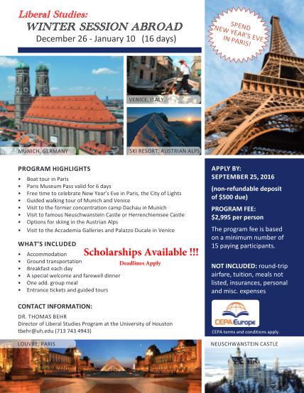 130247269-learning-abroad-university-of-houston-uh
