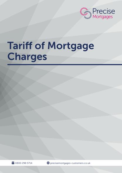 130418223-precisemortgages-customers