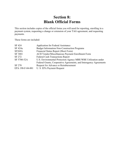 1374131-fillable-blank-fillable-tag-form-epa