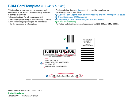 13898476-fillable-4-x-3-business-mailer-template-form