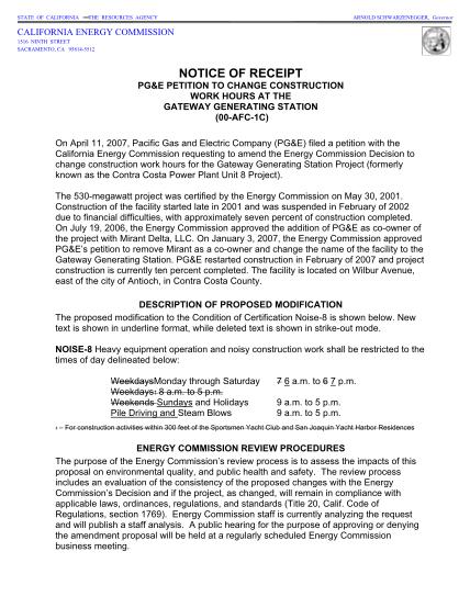 14071851-fillable-construction-receipt-template-fillable-form-energy-ca