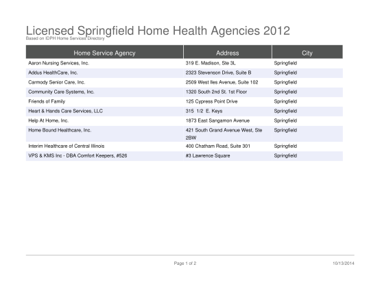 14169703-fillable-do-addus-healthcare-have-w2s-online-form-data-illinois