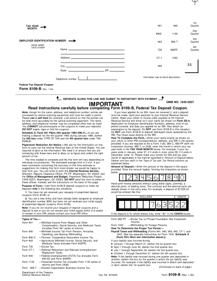 1426477-a9461042-form-8109-b-other-forms