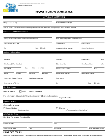 1438448-fillable-cal-south-ori-life-scan-form