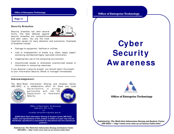 14636380-fillable-cyber-security-brochure-template-form