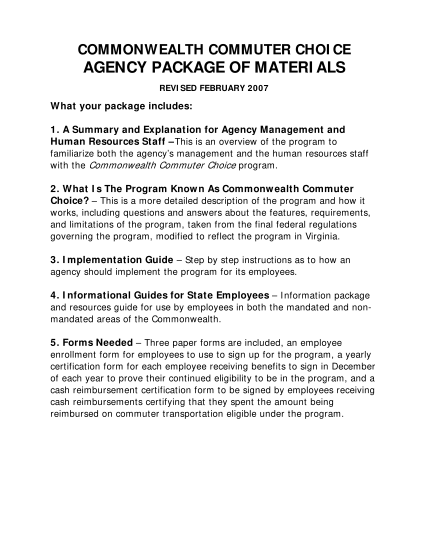 14701881-how-to-get-a-tattoo-license