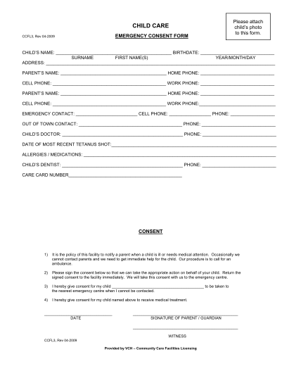 14725882-facilitylicensing_childcare_emergconsentpdf-child-care-emergency-consent-form-20090507
