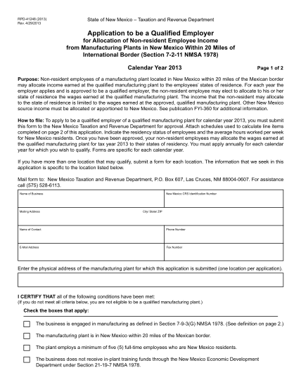 15124491-nm-rpd-41248pdf-application-to-be-a-qualified-employer-taxhow-taxhow