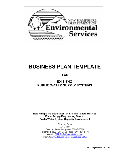 15250283-business-plan-template-for-existing-public-water-systems-new