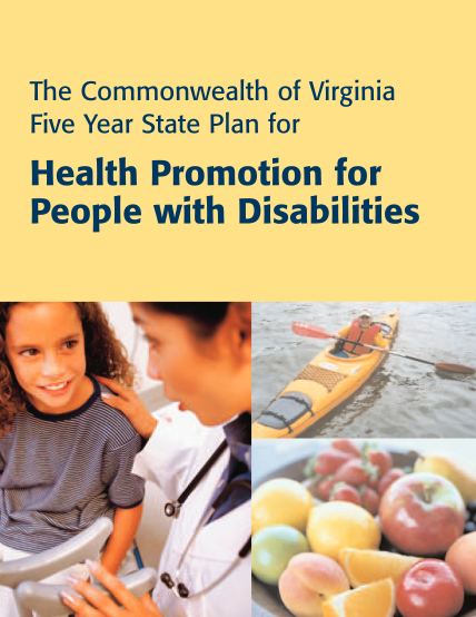 15360030-health-promotion-for-people-with-disabilities