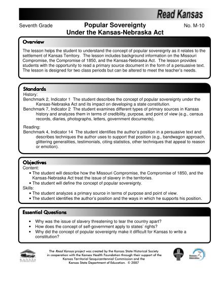 15382462-fillable-worksheet-for-the-kansas-nebraska-act-form-kshs