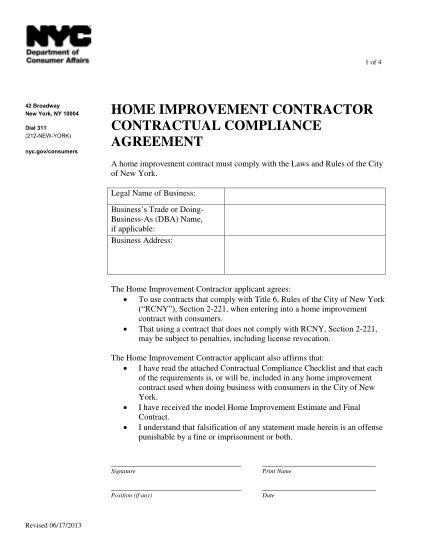 15420766-home-improvement-contractor-contractual-nycgov-nyc