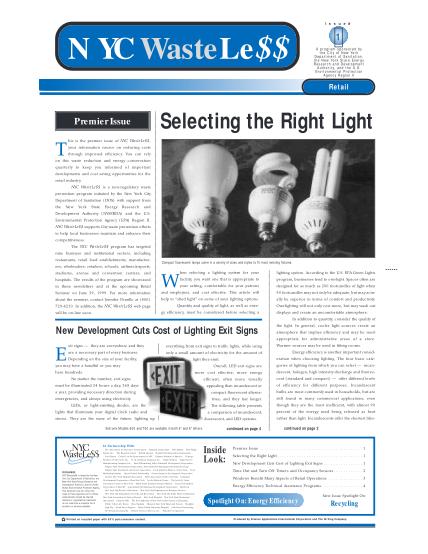 15433569-retail-newsletter-1-energy-efficiency-nyc-gov-nyc