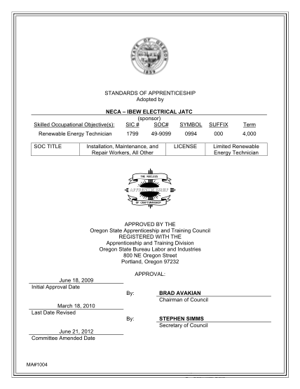 15437560-fillable-master-application-fillable-worksheet-template-form-oregon