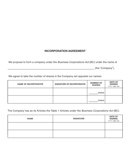 15474331-fillable-bc-incorporation-agreement-fillable-form-bcregistryservices-gov-bc