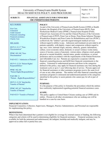 15502967-fillable-penn-medicine-online-w2-form-pennmedicine