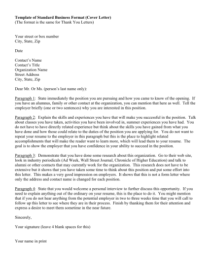 15538613-template-of-standard-business-format-cover-letter-the-format-is-purdue