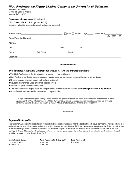 15623973-summer-associate-contract-click-to-download-application-udel