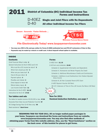 1562600-fillable-2011-2011-dc-tax-forms