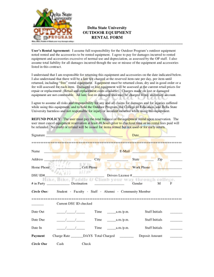 15700253-fillable-fillable-equipment-rental-agreement-template-form-deltastate