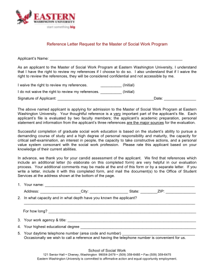 15788679-reference-letter-request-for-the-master-of-social-work-program-ewu