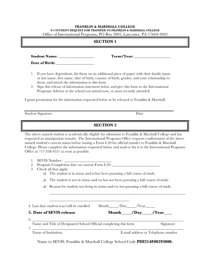 15844731-recommendation-letter-sample-pdf-1-cryotherapy-hemorrhoid-1-fandm