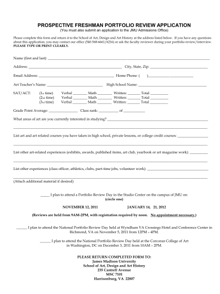 15951165-prospective-freshman-portfolio-review-application-jmu