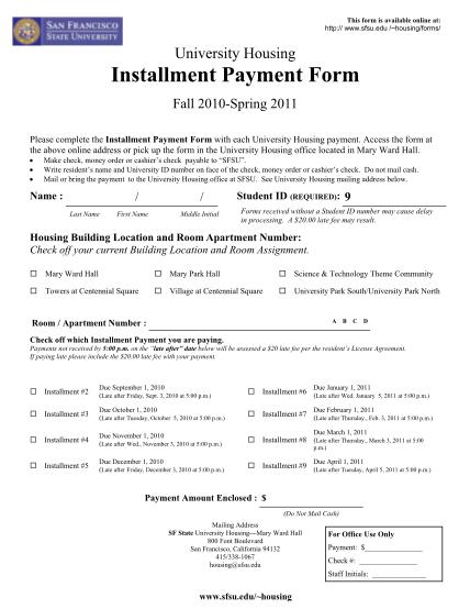 16210737-payment-form-1011-san-francisco-state-university-sfsu