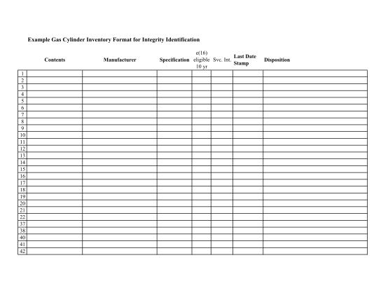 16247241-fillable-inventory-templates-for-gas-cylinders-form-sonoma