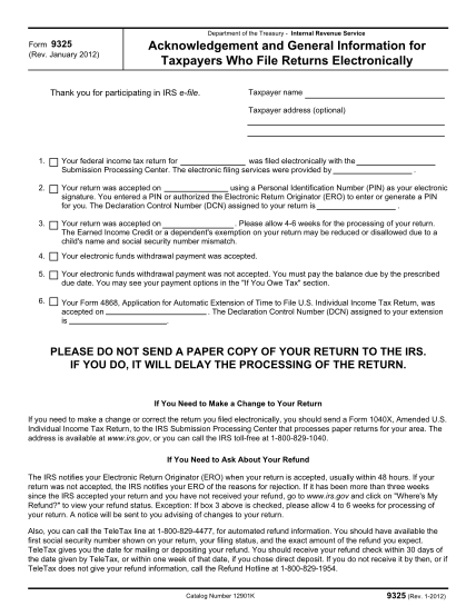 1649725-fillable-2012-form-9325