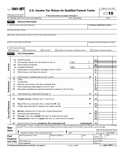 1651709-f1041qft-form-1041-qft-irs-tax-forms--2010