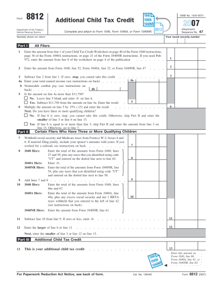 1655660-fillable-2007-8812-2007-form