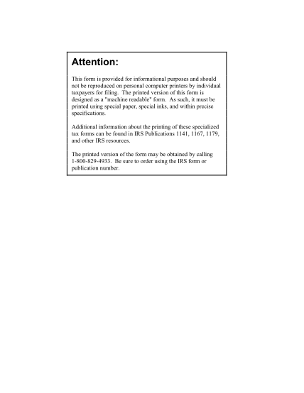 1663341-fillable-f8109b-form