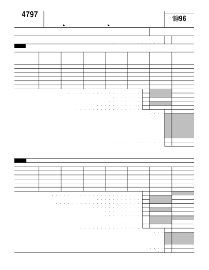 1669898-fillable-1996-form-4797-1996