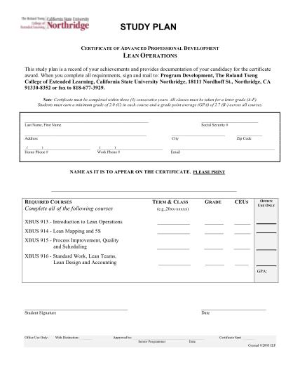 16701921-fillable-study-schedule-template-fillable-form-csun
