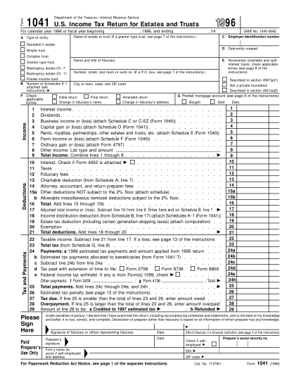 1670352-fillable-1996-irs-form-1041-for-1996