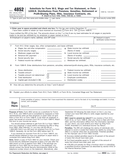 1672739-fillable-2007-indian-post-rd-full-fill-form