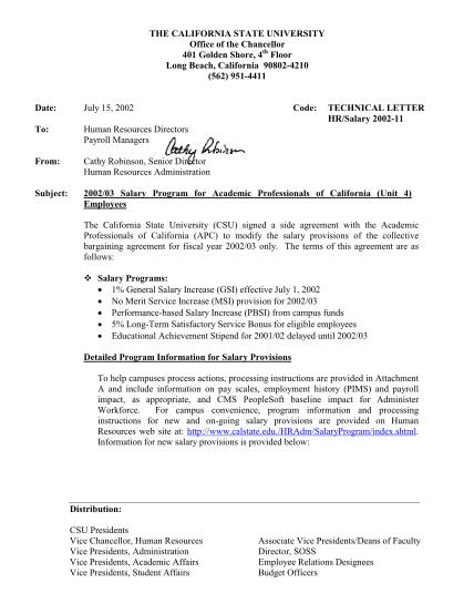 16730980-sample-employee-communication-the-california-state-university-calstate