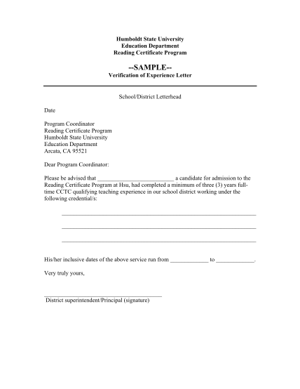 16947305-applicant-recommendation-letter-sample-humboldt-state-university-humboldt