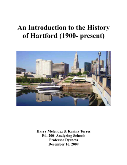 17292301-an-introduction-to-the-history-of-hartford-1900-trinity-college-trincoll
