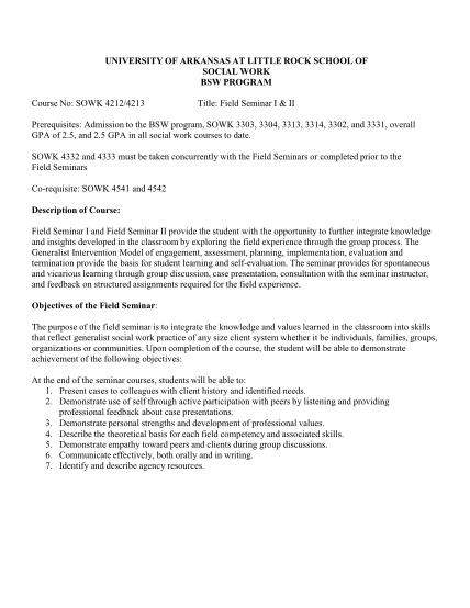 17351024-agency-paper-oral-presentation-grading-rubric-name-overall-score-ualr
