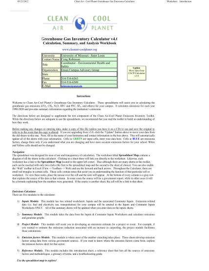 17543061-ca-cp-or-other-framework-in-progress-download-university-of-umsl