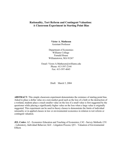 17786792-a-classroom-experiment-in-starting-point-bias-williams-college-williams