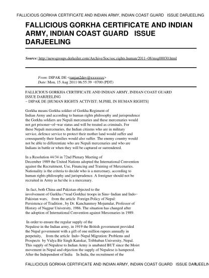 17847771-fillable-online-gorkha-certificate-form